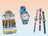 Armbanduhr Kids Watch 6-fach-sortiert