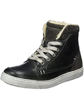 Björn Borg Footwear GOOLD 03 1142035503 Herren Sneaker