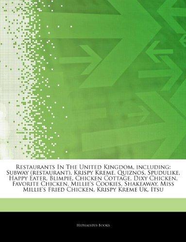 articles-on-restaurants-in-the-united-kingdom-including-subway-restaurant-krispy-kreme-quiznos-spudu