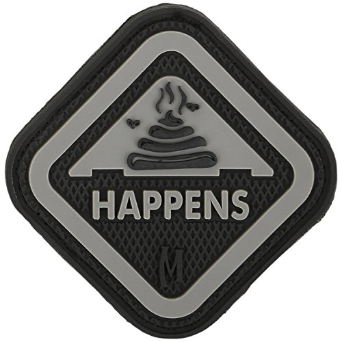 maxpedition-it-happens-swat-moral-patch