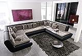 Sofa Dreams Wohnlandschaft EXIT Eight