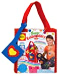Alex Toys Super Embroidery Kit