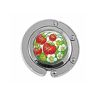 aaaAA Strawberry Patch Aufhänger
