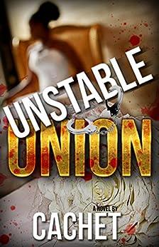 Unstable Union by [Cachet]