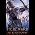 Hereward: The Bloody Crown: (Hereward 6)