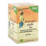 Schwangerschafts Tee, 15 St. Filterbeutel