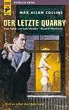 Der letzte Quarry: HCC Band 014