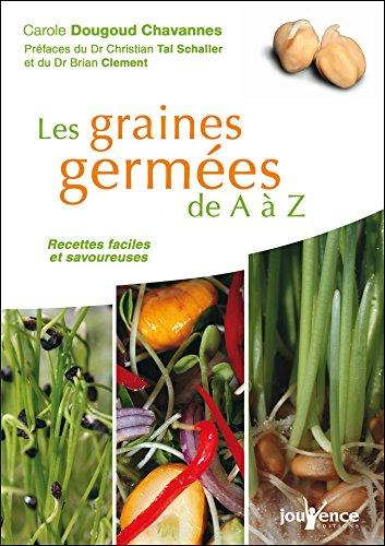 les-graines-germees-de-a-a-z