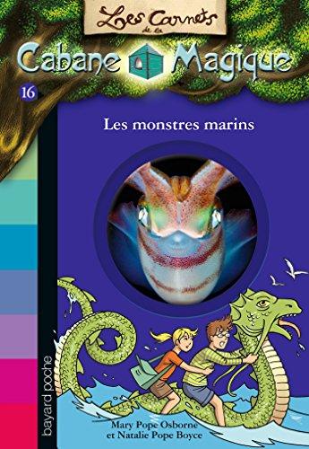 """<a href=""""/node/103755"""">Les monstres marins</a>"""