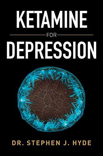 Ketamine for Depression