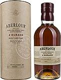 Aberlour A'Bunadh Cask Highland Single Malt Scotch Whisky, 70 cl