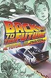 Ritorno al futuro. Storie mai narrate e linee temporali alternative