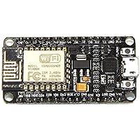 Morza ESP8266 NodeMCU LUA CP2102 ESP-12E Internet WiFi Development Board kompatibel für Arduino IDE/Micropython