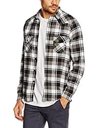 Hope'N Life Nilo, Chemise Casual Homme
