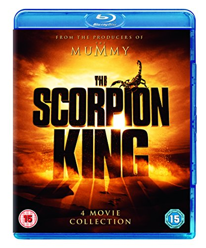 the-scorpion-king-1-4-blu-ray-2017