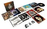 40 Anni di Musica Ribelle - box LP (esclusiva Amazon.it) - Universal Strategic - amazon.it