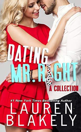 NY Magazine online dating