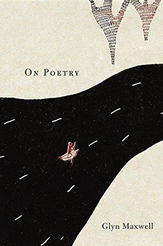 On Poetry por Glyn Maxwell