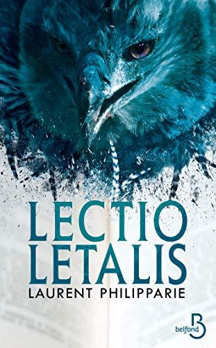 Lectio Letalis