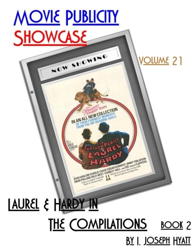 movie-publicity-showcase-volume-21-laurel-and-hardy-the-compilations-book-2
