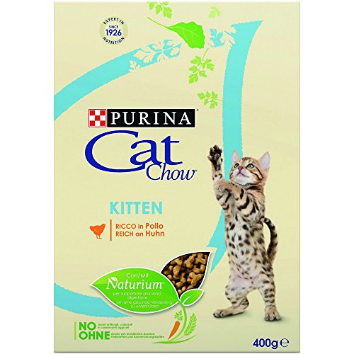purina-cat-chow-kitten-daliments-pour-chats-a-sec-fmedia