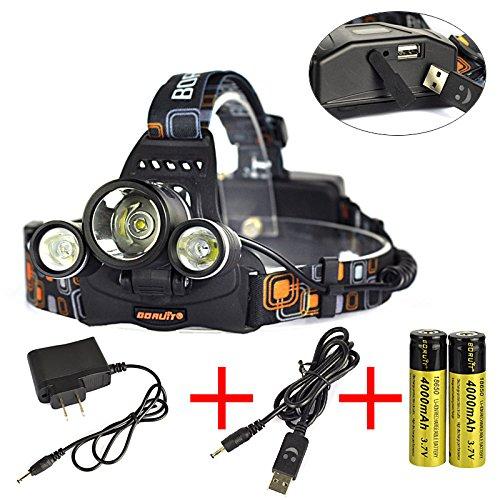 vycloud-tm-promotions-haute-puissance-8000-lumens-3-x-xm-l-l2-led-lampe-frontale-rechargeable-phare-
