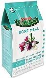Jobe's 09326 Organic Bone Meal Granular ...