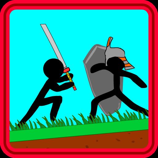 ninja-sword-runner