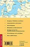Reiseführer Ostseestädte: Kreuzfahrten zwischen Kiel, St - Petersburg, Stockholm und Oslo (Trescher-Reihe Reisen) - Beate Kirchner