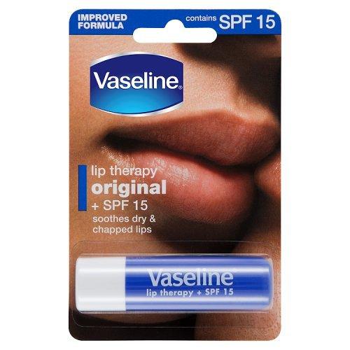 vaseline-lip-therapy-original-lip-balm-4g