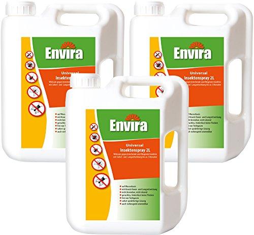 envira-universal-insektenbekampfung-3x2ltr
