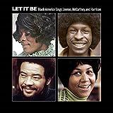 Let It Be-Black America Sings Lennon,Mccartney