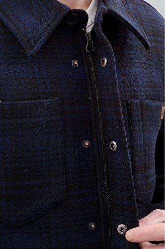 Dickies Charlestown Jacket Navy blue