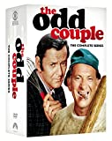 Odd Couple: The Complete Series (20 Dvd) [Edizione: Stati Uniti]
