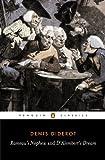 Rameau's Nephew / D'alembert's Dream (Classics) (English Edition)