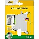 Schellenberg Rollladen-Spule Mini und Maxi