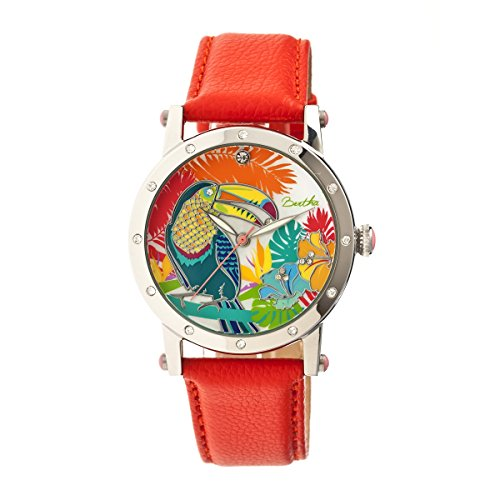 bertha-watches-gisele-watch-orange