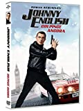 Johnny English Colpisce Ancora (DVD)