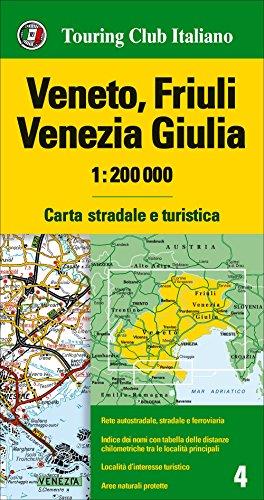 dk eyewitness travel guide venice and the veneto eyewitnesss travel guides