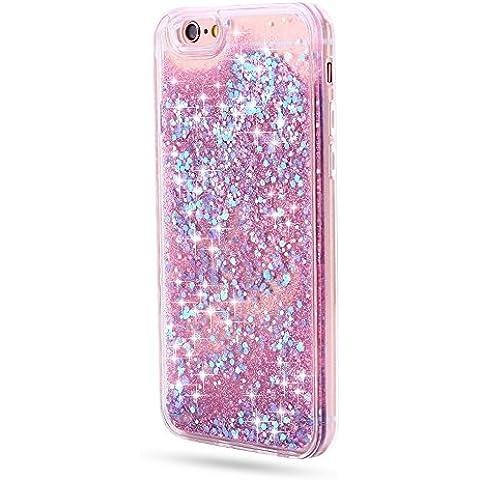 Cover iphone 7 plus, Custodia iphone 7