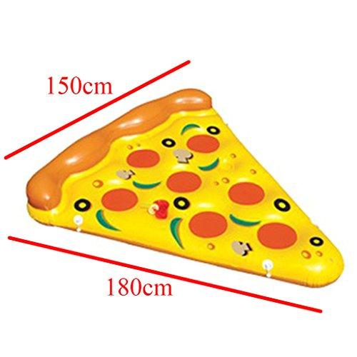 gazechimp-niedlich-lecker-pizza-luftbett-kinder-erwachsene-aufblasbare-blowup-bett-wasser-strand-poo