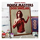 Defected Presents House Masters - Bob Sinclar