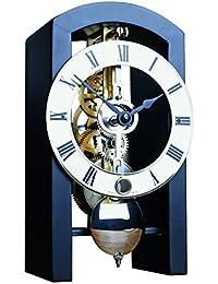Hermle 23015-740721 - Reloj