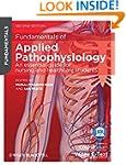 Fundamentals of Applied Pathophysiolo...