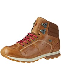 Mens Bua Low-Top Trainer Dachstein Outdoor Gear TIQ6QtID