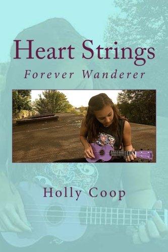 heart-strings-forever-wanderer
