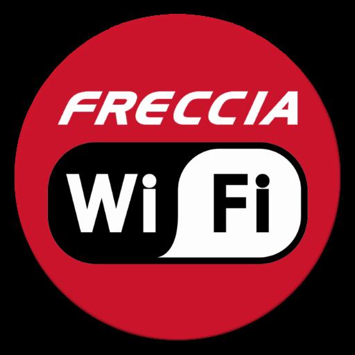 Freccia WiFi
