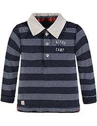 Kanz Jungen Poloshirt