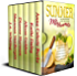 Summer Whodunnits: Six Midsummer Cozy Mysteries