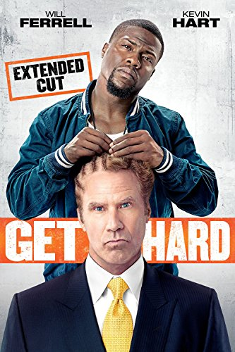 get-hard-unrated